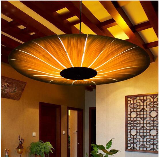 Новинка 2017 г. новое поступление, лампы круг подвесной светильник zb59