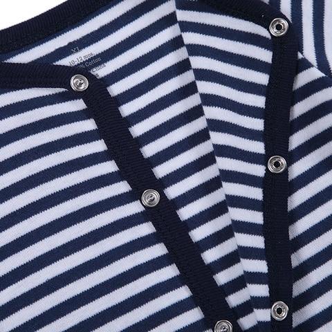 camisa de manga verao 1 7 t nova marca