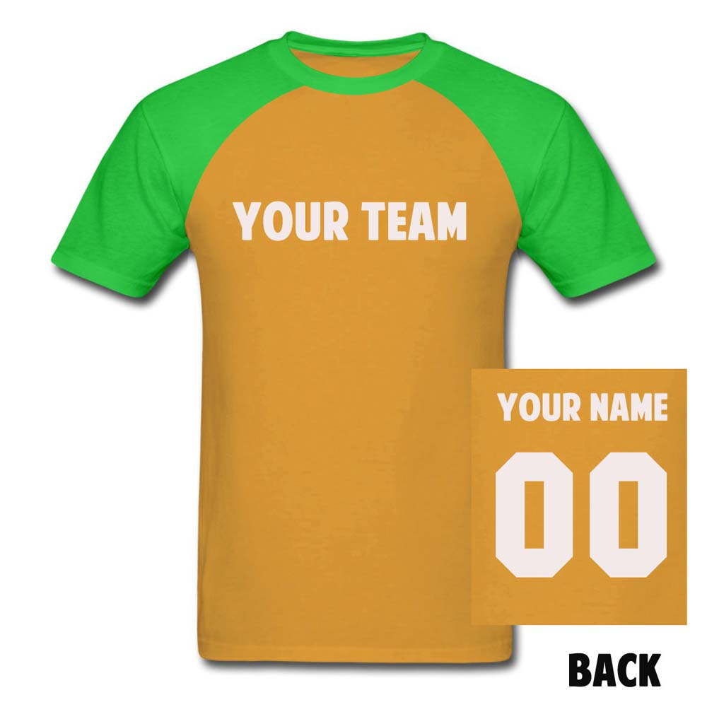 05fb46df6 Custom Made Softball T Shirts – EDGE Engineering and Consulting Limited