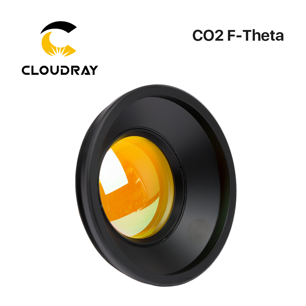 CO2 F-theta Scan Lens Field Lens 10.6um 10600nm 50x50 - 600x600 FL63-650mm for YAG Optical CO2 Laser Marking Machine Parts free shipping 1064nm fiber yag galvo f theta scan lens system yag laser engraving f theta yag flat scanning laser lens