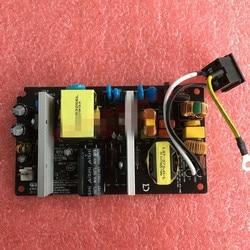 Original brand new corner air purifier power board for xiaomi air purifier 1