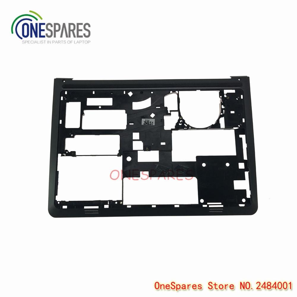Original Bottom case For DELL For Latitude 14 3450 L3450 Lower Case Bottom Cover Base Shell Frame R9D3M 0R9D3M AP14B000700
