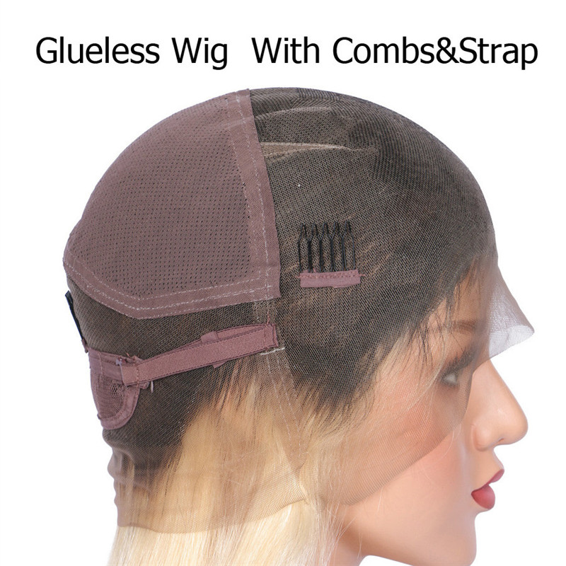 Lace Glue for Wigs
