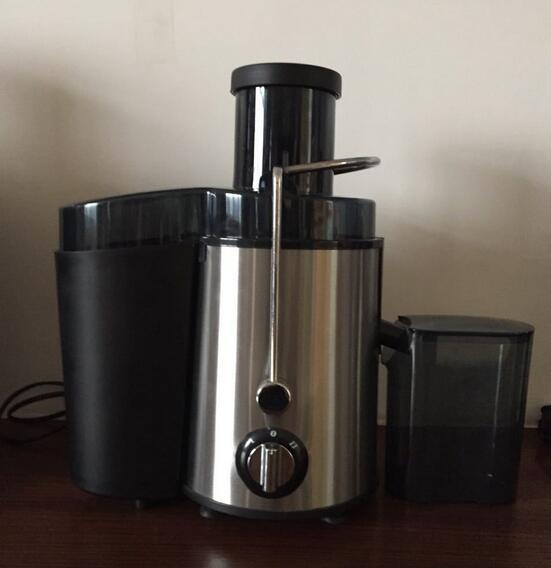 extracteur de cuisine-achetez des lots à petit prix extracteur de