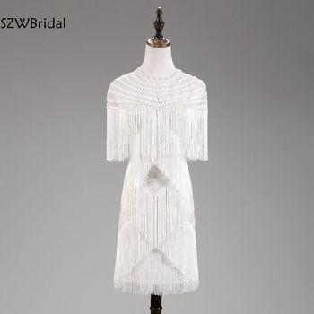 New Arrival Ivory Short Evening dresses 2020 Vestidos de festa Cap sleeve abendkleider christmas dress Cheap evening gown