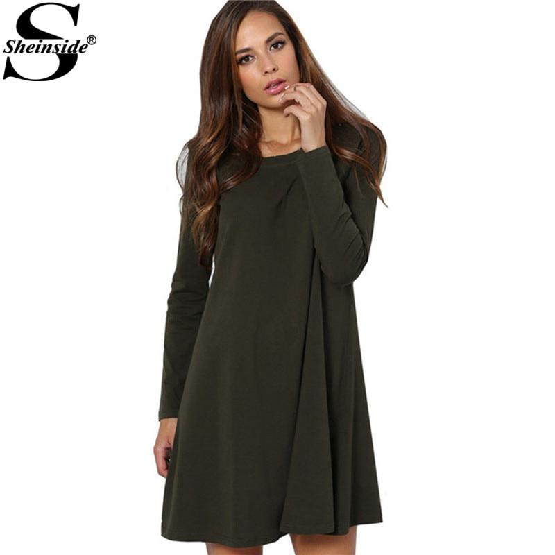 Designer Shift Dress Reviews - Online Shopping Designer Shift ...