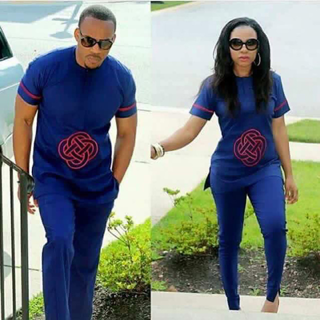 south africa couple clothes african dresses for men and women dashiki clothing bazin riche tops set pant beautiful cheap suits 4