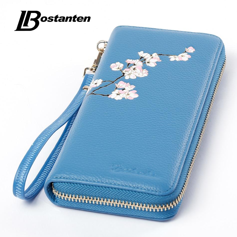 bostanten causal designer zipper mulheres Peso do Item : About 0.28kg
