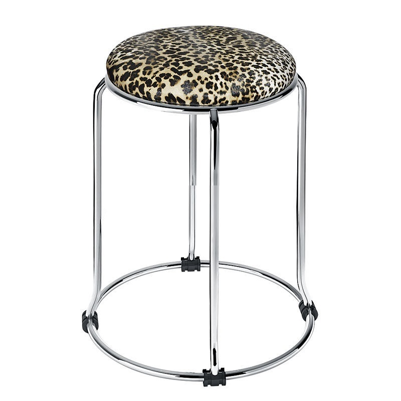 Europe and the United States pop bar stool free shipping europe and the united states popular bar chairs wholesale and retail australian fashion coffee stool free shipping