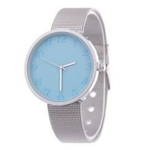 цена 2016 Fashion Watch Women Luxury Brand Quartz Watch Women Stainless Steel Dress Bracelet Wristwatches Hours Female Clock 6367 онлайн в 2017 году