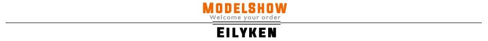 HTB1AUPSifiSBuNkSnhJq6zDcpXat Eilyken 2019 PVC Jelly Sandals Crystal Leopard Open Toed High Heels Women Transparent Heel Sandals Slippers Discount Pumps 11CM