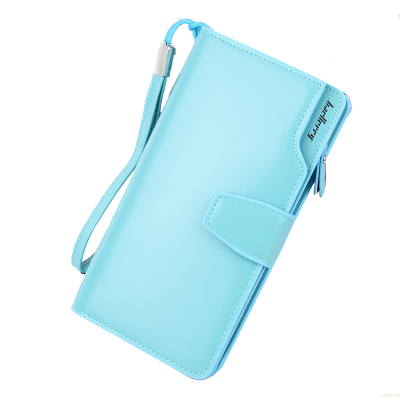 Free shipping new fashion women wallet leather brand wallets women wholesale lady purse High capacity clutch bag for women gift new fashion women wallet leather brand wallets women wholesale lady purse high capacity clutch bag for women gift free shipping