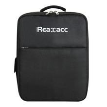 High Quality Realacc Backpack Case Bag Drone Bag Carry Case For Hubsan X4 Pro H109S RC