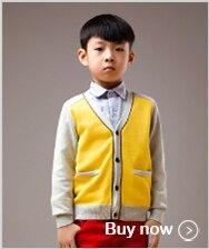 roupas infantis menino