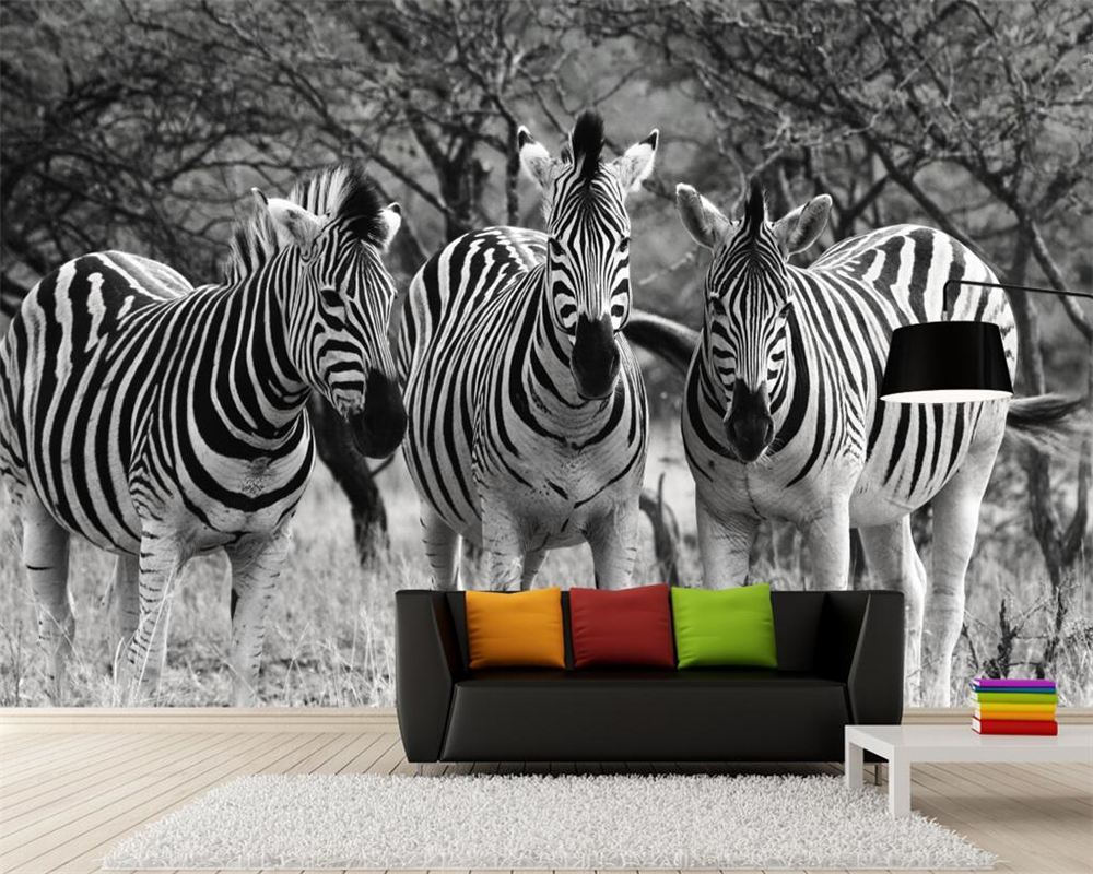 zebra wallpaper for bedrooms www galleryhip com the gallery for gt zebra wallpaper border for bedrooms