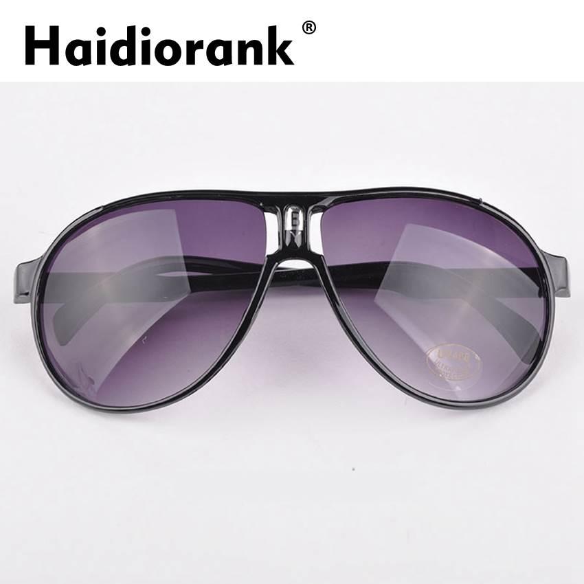 Click here to Buy Now!! 2017 Bébé Garçons Filles Sport lunettes de Soleil  Marque Designer UV400 Protection Lentille Pour ... 3d0a0fcf5f76