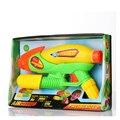 1 Pcs de Alta Qualidade Pressão de Ar Pistola de Água Areia Brinquedos Festival Celebrando Adereços Divertido Frete Grátis Pistola de Água de Verão