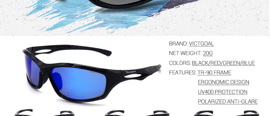Sports-sunglasses_03