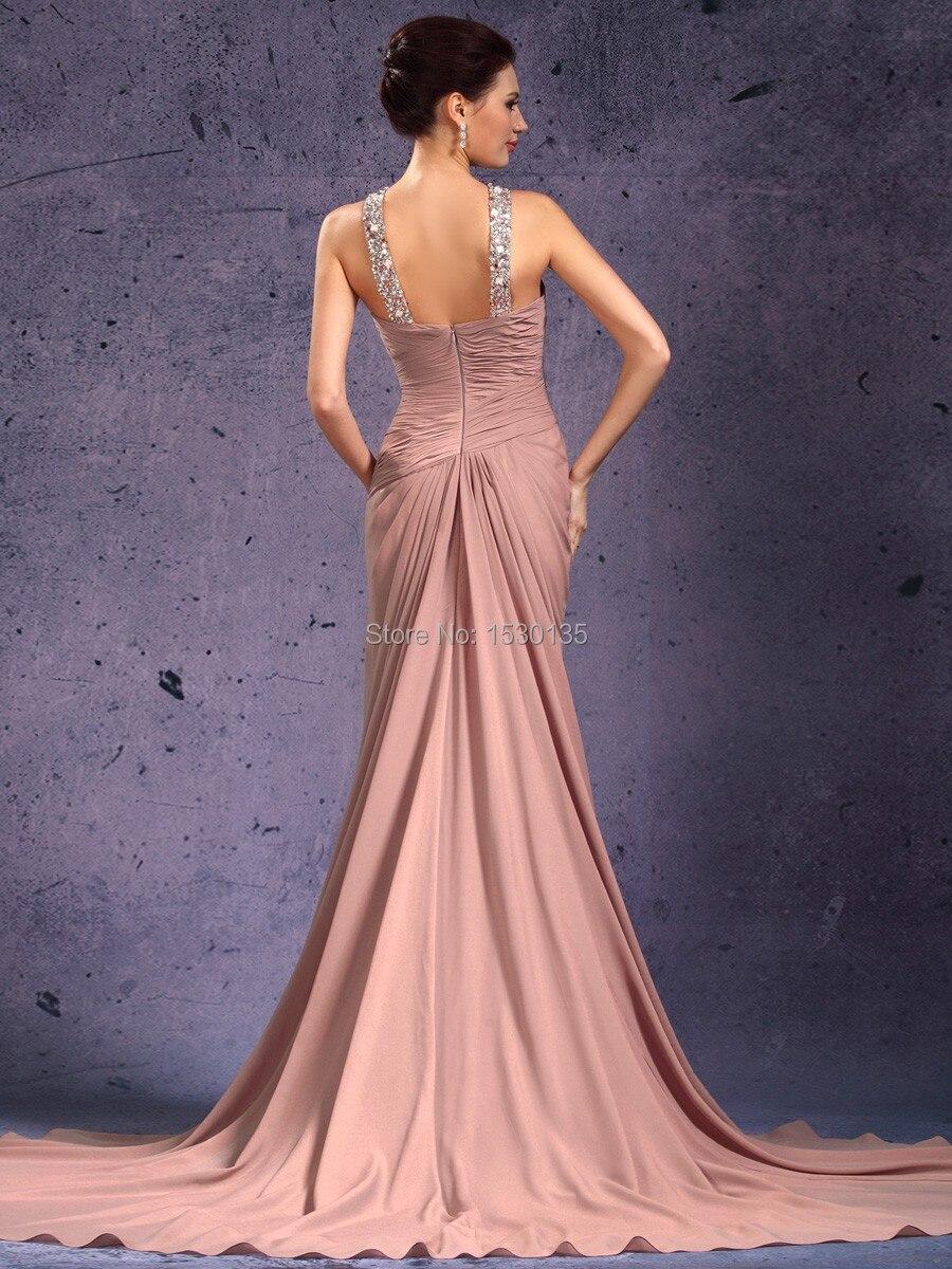 Hermosa Trajes De Baile Impresionante Patrón - Colección de Vestidos ...
