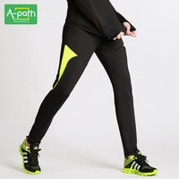 New Winter Outdoor Sports Fitness Crossfit Running Survetement Football 2017 Training Leggings Pants Tights Jogging Suits Men
