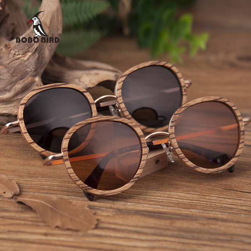 polaroid óculos de sol polaroid senhoras óculos