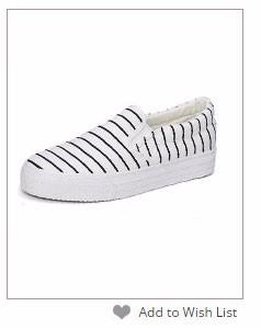 platform-low-top-canvas-shoes_09