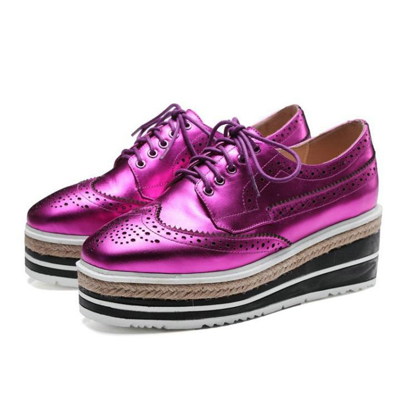 Popular Designer Shoes Womens Buy Cheap