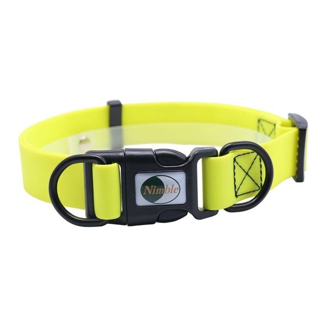 Waterproof Dog's Collar