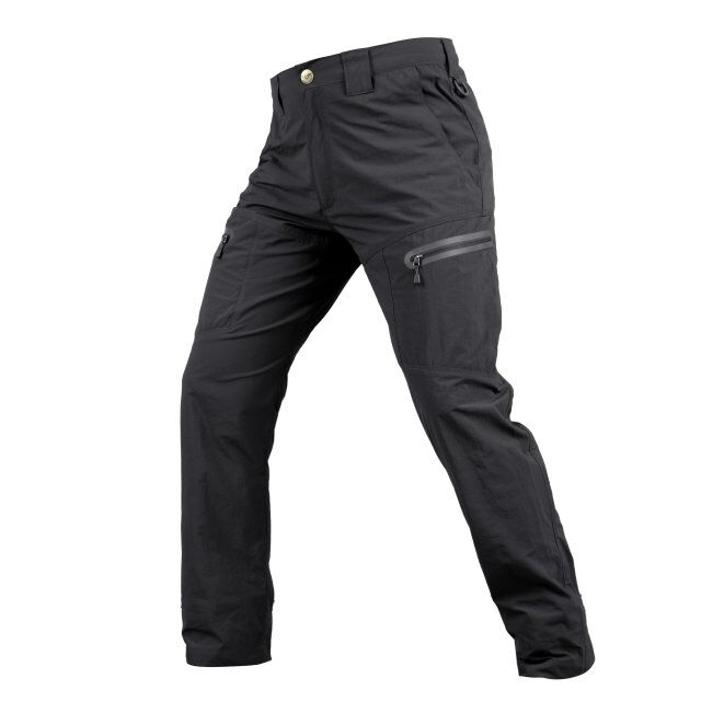 TROUSERS - Casual trousers Water Clothing 1rVvczv