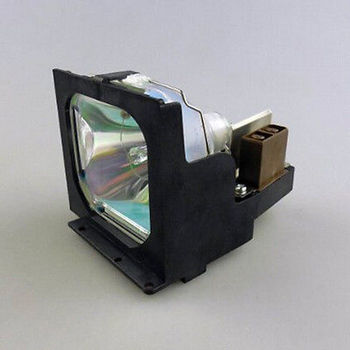 цена на POA-LMP35 Replacement Projector Lamp With Housing For SANYO PLC-XU30 / PLC-XU31 / PLC-XU32 / PLC-XU33 / PLC-XU35