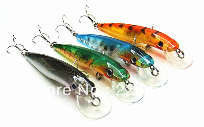 online get cheap led fishing lure -aliexpress | alibaba group, Reel Combo