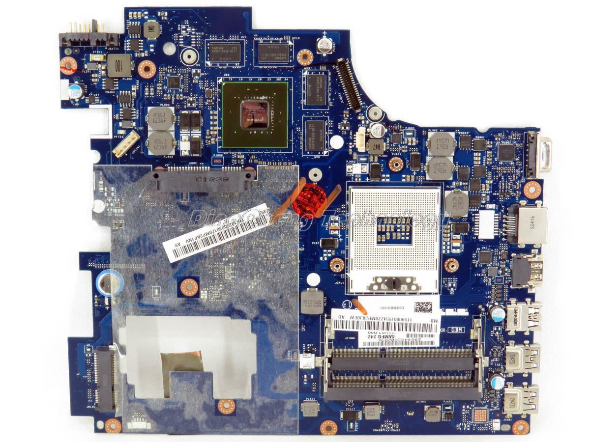 Wifi драйвер для ноутбука lenovo g780