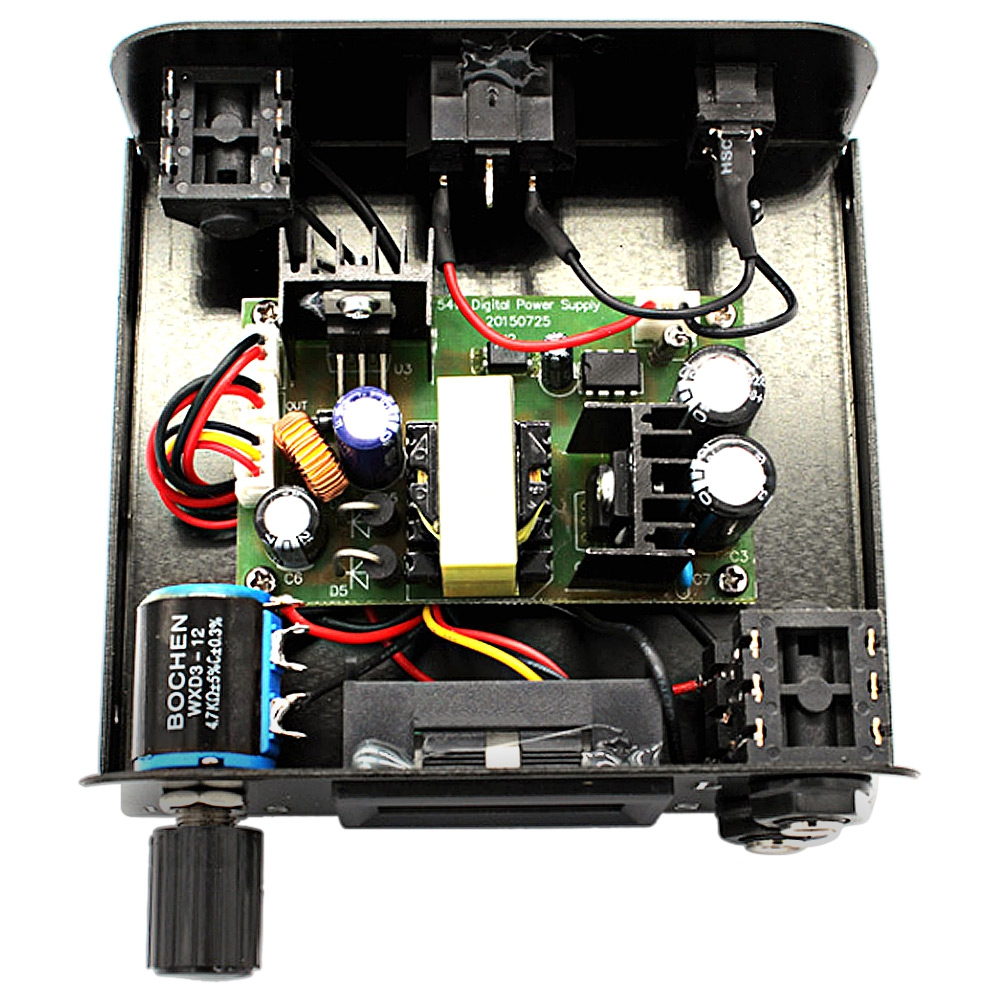 professional digital tattoo power supply for shader liner tattoo machine wiring diagram wiring diagram for power supply