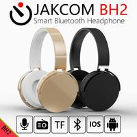 JAKCOM BH2 Smart Bluetooth Headset as Smart Activity Trackers in rastreador mini nut mini camara espia oculta