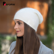 d3353fedcf8a Blue Winter Hat – Купить Blue Winter Hat недорого из Китая на AliExpress