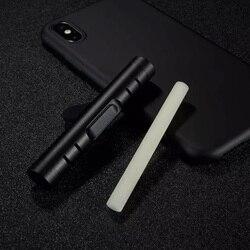 Oryginalny Mijia Xiaomi Guildford uchwyt samochodowy aromatyczna szafa aromaterapia cytryny/pomarańczowy/oliwy z oliwek do samochodu oczyszczacz powietrza