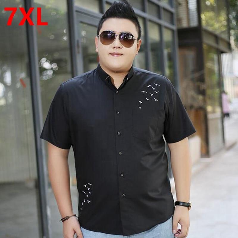 50b286f5ce6 Купить Мужская одежда больших размеров