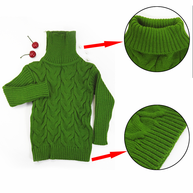 boys-girls-kids-sweater-knitted-bottoming-turtleneck-shirts-solid-unisex-winter-autumn-pullovers-warm-outerwear-sweaters-2