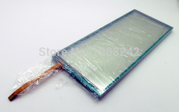 Touch screen for kyocera km30354035 for Kyocera photocopier