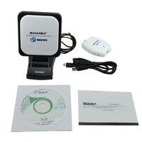 Comfast Haute puissance wifi usb adaptateur Sinmax SI-7300NA ciel sans fil antenne signal longue portée adaptador usb wifi livraison gratuite