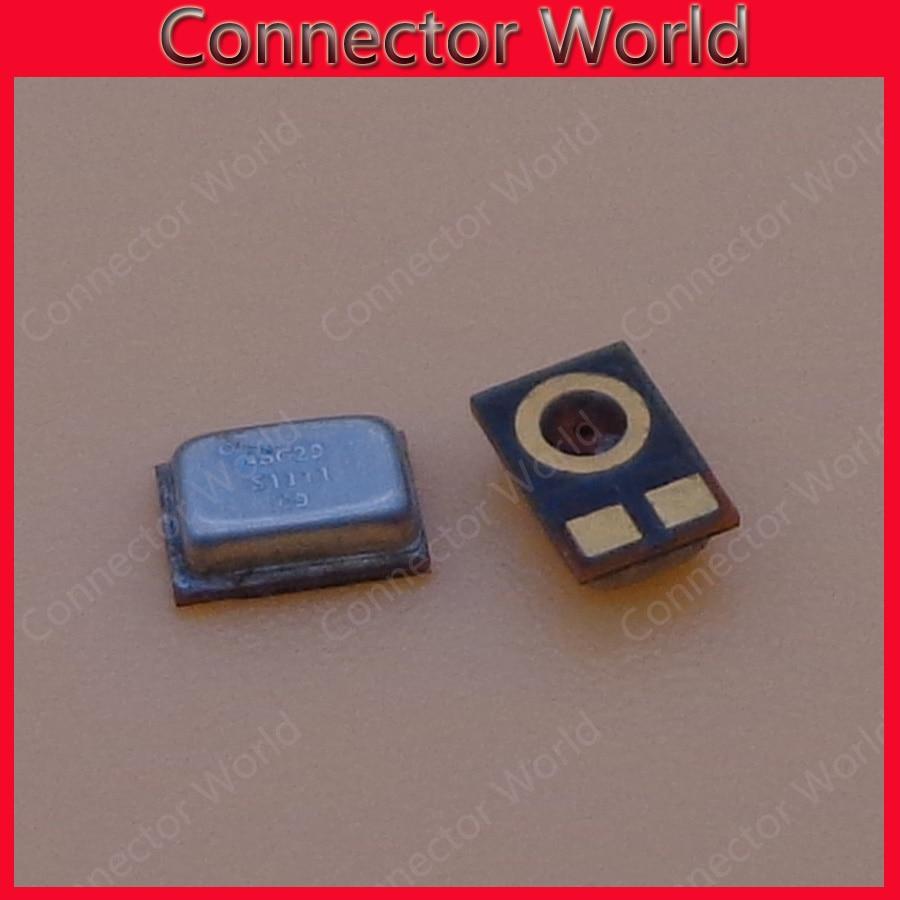 30pcs For Samsung Galaxy A8 A8000 J1 J100 A7 A7000 J7108 J2 J200 A3 A3000 J5 J5008 J5108 On7 G6000 A9 A9000 Microphone MIC