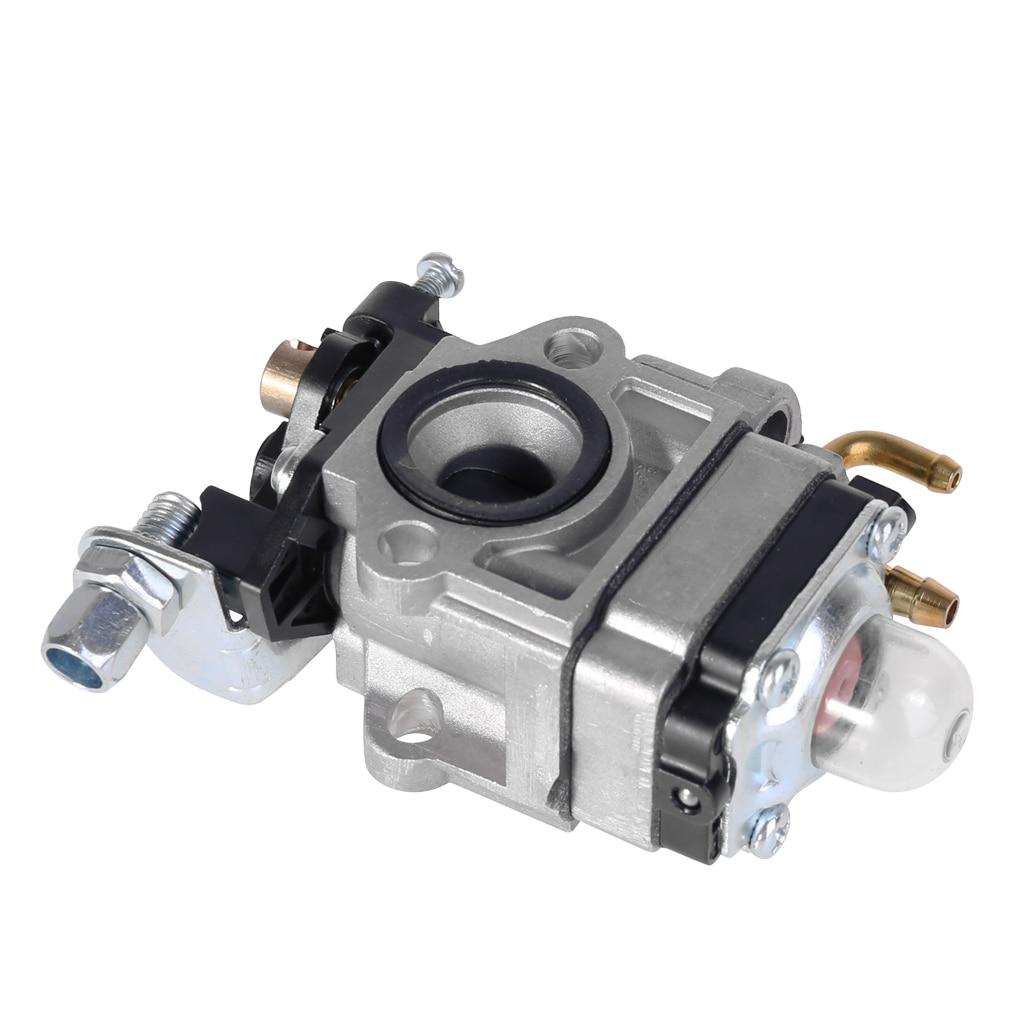 Cylinder Head Gasket for 49cc /& 52cc Motors 4401
