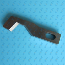 KNIFE UPPER #B4401-01A fits BABYLOCK BLE1 ECLIPSE, BLE1AT, BLE1AT-2