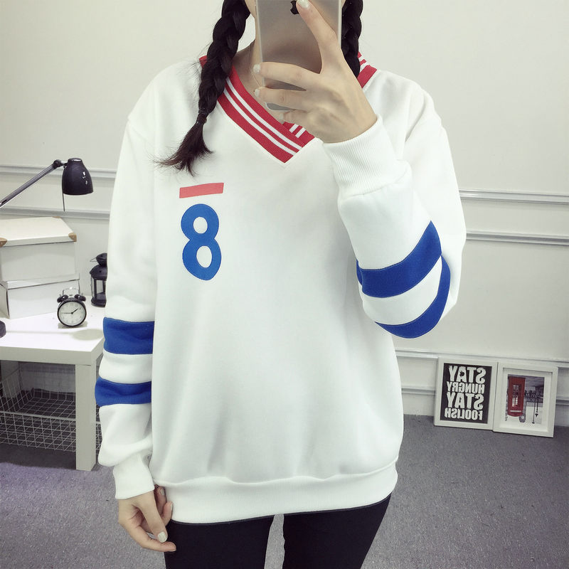 Popular Cute Cheap Sweatshirts-Buy Cheap Cute Cheap Sweatshirts ...