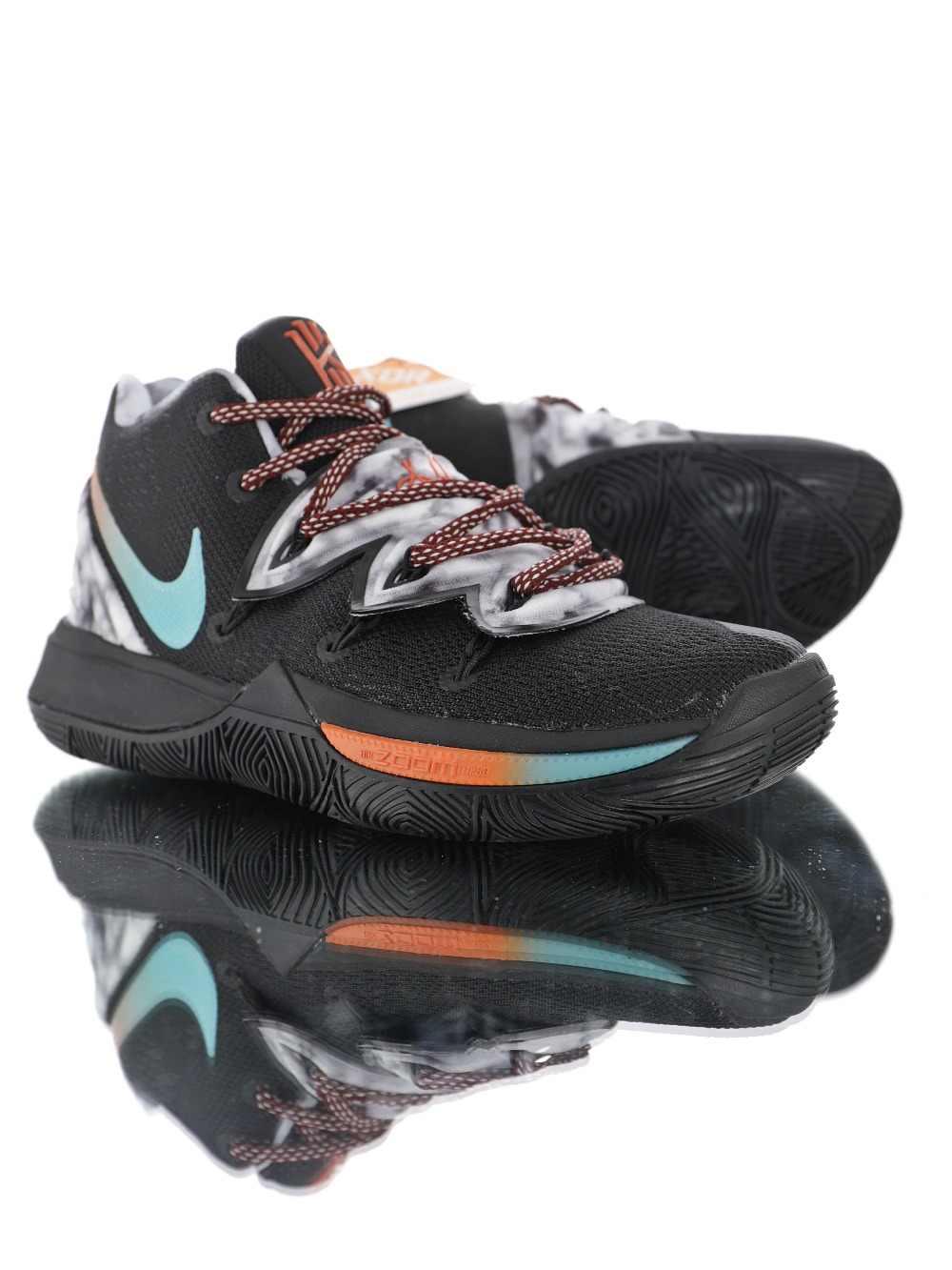 e490e9dc5ea0 Detail Feedback Questions about Original Nike Kyrie 5 Generation ...