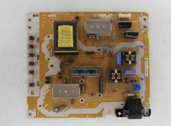 TNPA5808 Good working Tested mip320k good working tested
