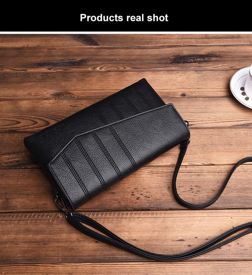 small handbag 8