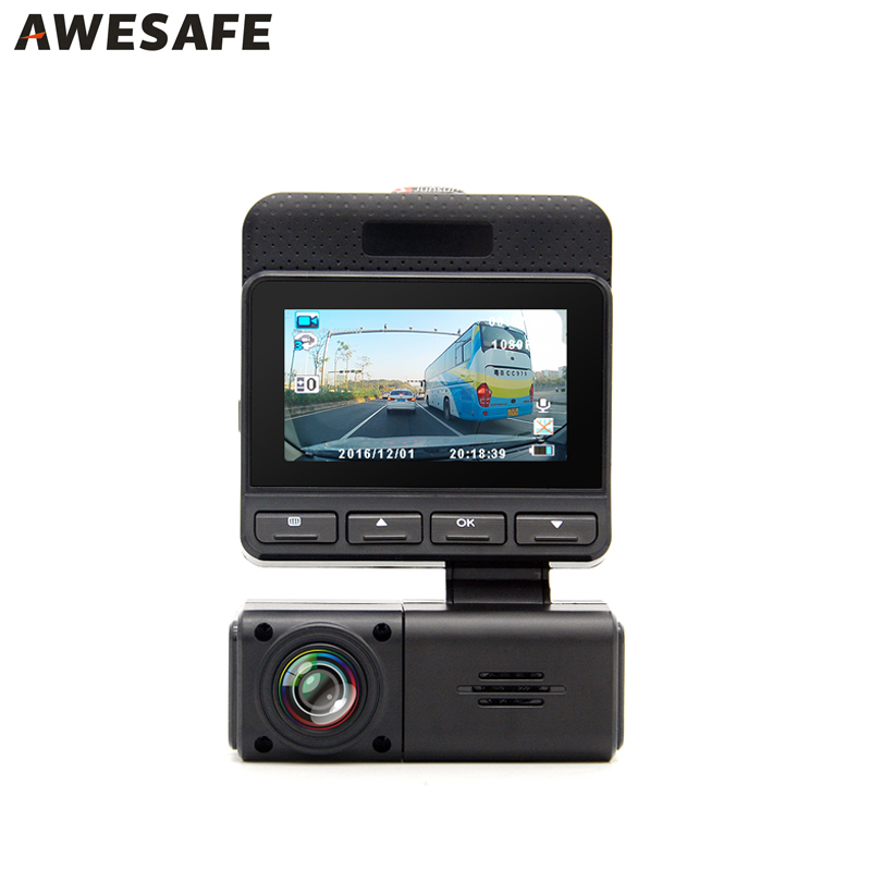 ФОТО Novatek 96658 WiFi Car DVR Camera Video Recorder Wireless WiFi APP Manipulation Full HD 1080p IMX 322 Dash Cam Registrator
