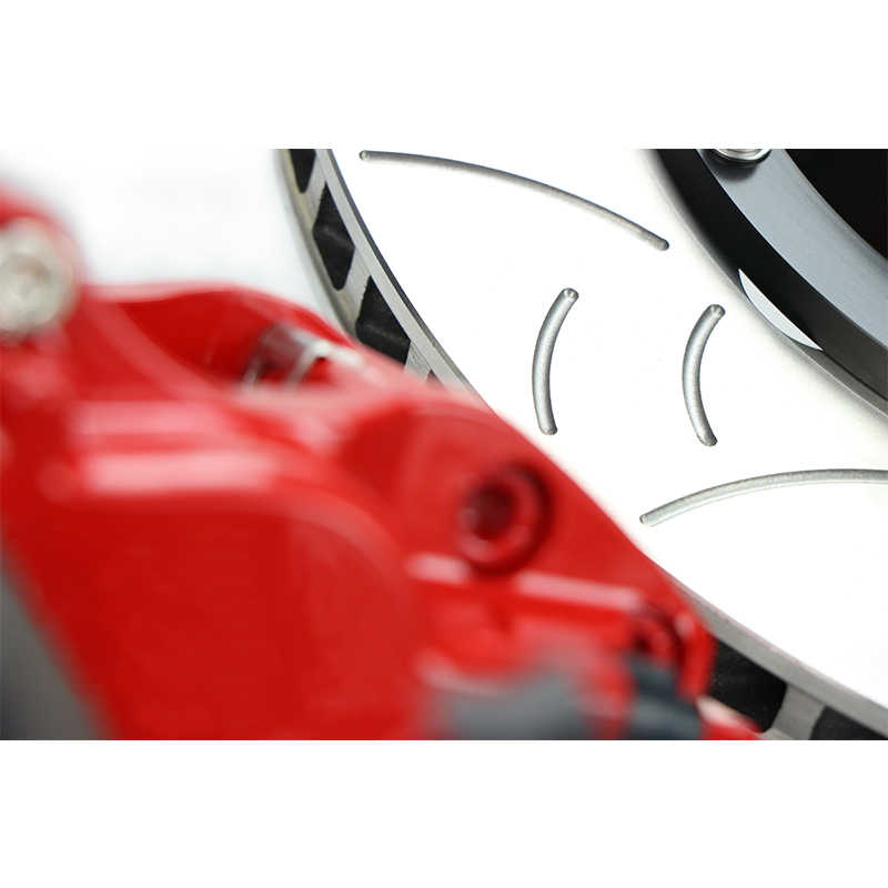 Gl450 Brake Caliper Torque Specs