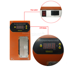 5 in 1 universal mobile repair kit LY IREPAIR multi-functions mobile LCD repairing tools